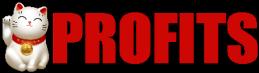 katprofits.info